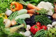 Продается отличные овощи по оптовым ценам на выгодных условиях (картоф