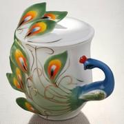 Декоративная чашка,  чайная кружка,  купить чашку,  оригинальная чашка