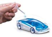 Salt Water car,  Конструктор соль-мобиль,  солевая машина,  купить