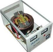 Ремонт стабилизатора напряжения,  инвертора (преобразователя),  ибп  (в