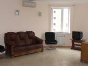 cдам 2-х комнатную квартиру ул.Амосова