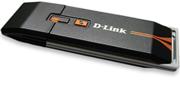 беспроводное оборудование wifi от интернет-провайдера Ланет