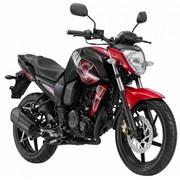 Продажа мототехники: все от мотоциклов до снегоходов,  лучшие цены