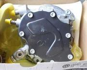 Тандем насос на VW Фольксваген Tранспортер T5 2.5 TDI