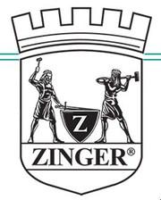 Интернет-магазин Zinger