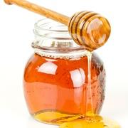 Екологічно чистий мед з акації,  соняшнику,  липи (суміш)