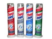 Зубная паста Theramed 100мл
