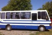 Срочно продам автобус в хорошем состоянии