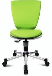 Детское компьютерное кресло TopStar