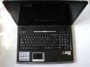 Продам по запчастям  MSI L-725  L-730 L-735 GX-710 GX-700