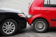 Услуги автострахования (Автогражданка,  КАСКО,  Зеленая карта)