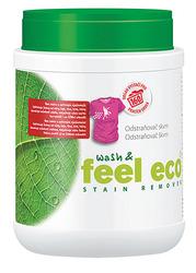 Экологический пятновыводитель Feel Eco (800 гр.)