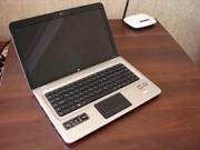 Продам по запчастям  ноутбуки HP DV6,  DV7,  DV6700,  DV9700,  DV1000.