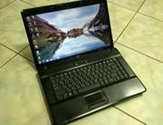 Продам по запчастям  ноутбуки HP 615,  620,  625,  635.