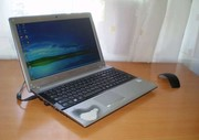 Продам по запчастям  ноутбуки Samsung RV509,  RV510,  RV513