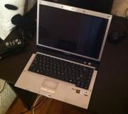 Продам по запчастям  ноутбуки Samsung Npx11e,  Npx11,  NP210,  NP150.