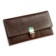 Кожаные кошельки,  портмоне,  тревел-кейсы,  блокноты