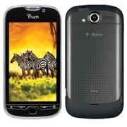 Htc MyTouch 4G Смартфон