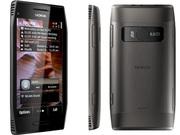 Nokia X7 витринный Смартфон