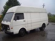 Продаю фольксваген LT-45 1995 г.в.