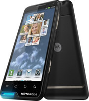 Motorola Motoluxe XT615 Новый