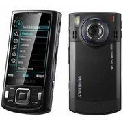 Новый Samsung i8510 Innov8 8GB