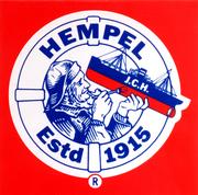hempel, kcc-грунт эпоксидный
