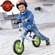 Беговел велобег Hudora Light Seven 2.0