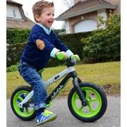 Беговел Chillafish BMXie велобег