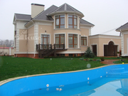 Продам дом Крюковщина