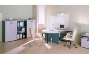 офисные шкафы для документов