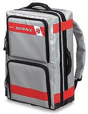 Сумка-рюкзак первой помощи Rescue-Pack