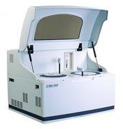 Анализатор биохимический автоматический BS-200