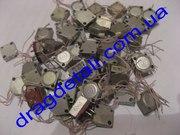 Покупаю неликвиды и производственные остатки радиокомпонентов