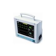 Прикроватный монитор пациента MEC 1000