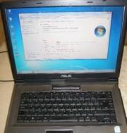 Продам ноутбук Asus x51R (в отличном состоянии).