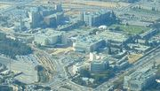 Клиникa в Израиле Лучшие врачи и передовые технологи и Гос Цены без