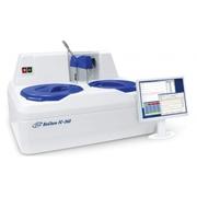 Автоматический биохимический анализатор BioChem FC-360