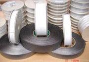 Уплотнения,  сальники,  набивка из терморасширенного графита ТРГ
