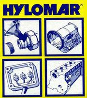 Герметик-прокладка полиуретановый Hylomar