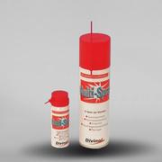 Спрей-смазка Multi spray для деталей