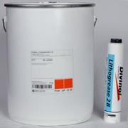 Литиевая смазка для подшипников Divinol Lithogrease 2B