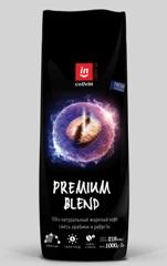 Купить кофе Premium Blend Арабика