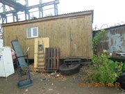бытовка,  кунг,  вагончик для строителей,  Морской Контейнер,  контейнер 20т,  УК-5,  КМ-5