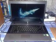 Продам ноутбук HP 625