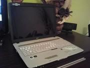 Продам ноутбук Acer Aspire