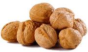Грецкий орех кругляк продаю