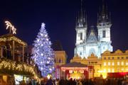 День Святого Николая во Львове