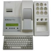 Биохимический анализатор Reflotron Plus