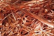 Куплю: цветной,  чёрный металлолом в Киеве и Киевской области.